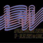 AVANT Festival, musica contemporanea e cultura salentina