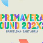 Primavera Sound 2022, ecco i nomi dei due weekend!