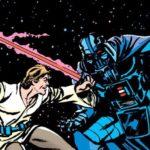 [LoSpazioBianco] Star Wars di Thomas e Chaykin: un classico