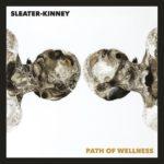 Esce oggi il nuovo album delle Sleater-Kinney