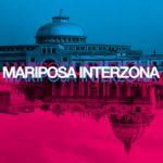 Nostalgia di Mariposa, il live album del 2005 all'Interzona