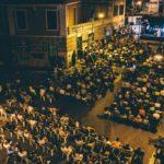 Gaeta Jazz Festival ai nastri di partenza