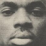 """VINCE STAPLES, """"VINCE STAPLES"""" (Blacksmith/Motown, 2021)"""
