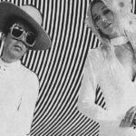 "[Coverworld] Beck approccia ""You've Got A Woman"""