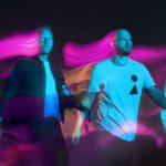 """[my2cents] I Coldplay e la """"regola De Palma"""""""
