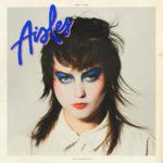 Angel Olsen si materializza negli anni '80