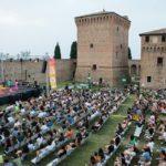 Entra nel vivo Acieloaperto 2021 a Cesena