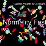Non c'è estate in Salento senza Fuck Normality Festival