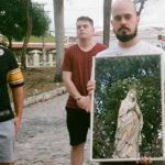 """[Scream&Yell] Intervista ai brasiliani Papangu, tra sludge metal, prog ed """"escatologia ecologica"""""""
