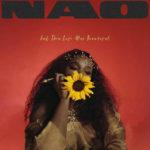 """Esce oggi il nuovo album di Nao, """"And Then Life Was Beautiful"""""""