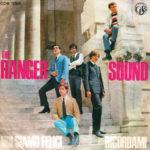"""[#tbt] The Ranger Sound, """"Ricordami"""": il pezzo più garage-punk degli anni sessanta italiani"""