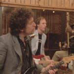 "[#tbt] ""Show Me All Around the World"": Bob Dylan tra 1980 e 1985"