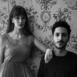 Henford, le 7 canzoni che hanno ispirato il duo italo-danese