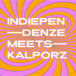 Raddoppiano i podcast in collaborazione con Kalporz!