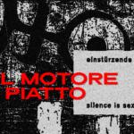 Dal Motore al Piatto #1 – Storia di un'Epistassi a Trazione Diretta